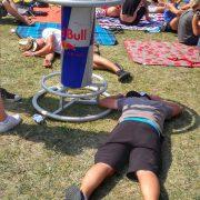 Klamavá reklama Red Bull